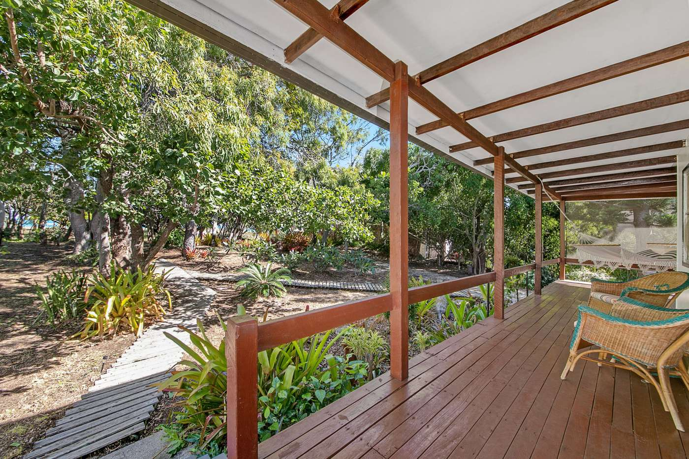 Main view of Homely house listing, 68 Esplanade, The Keppels QLD 4700