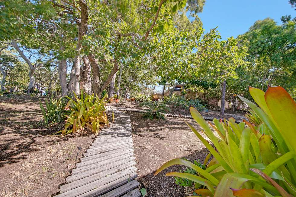 Third view of Homely house listing, 68 Esplanade, The Keppels QLD 4700