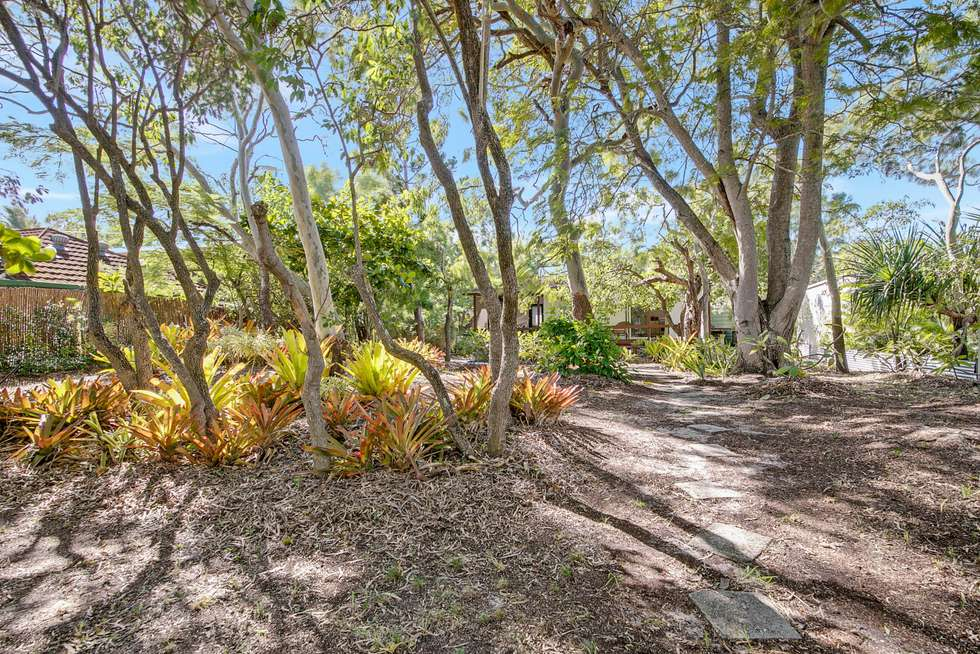 Fourth view of Homely house listing, 68 Esplanade, The Keppels QLD 4700