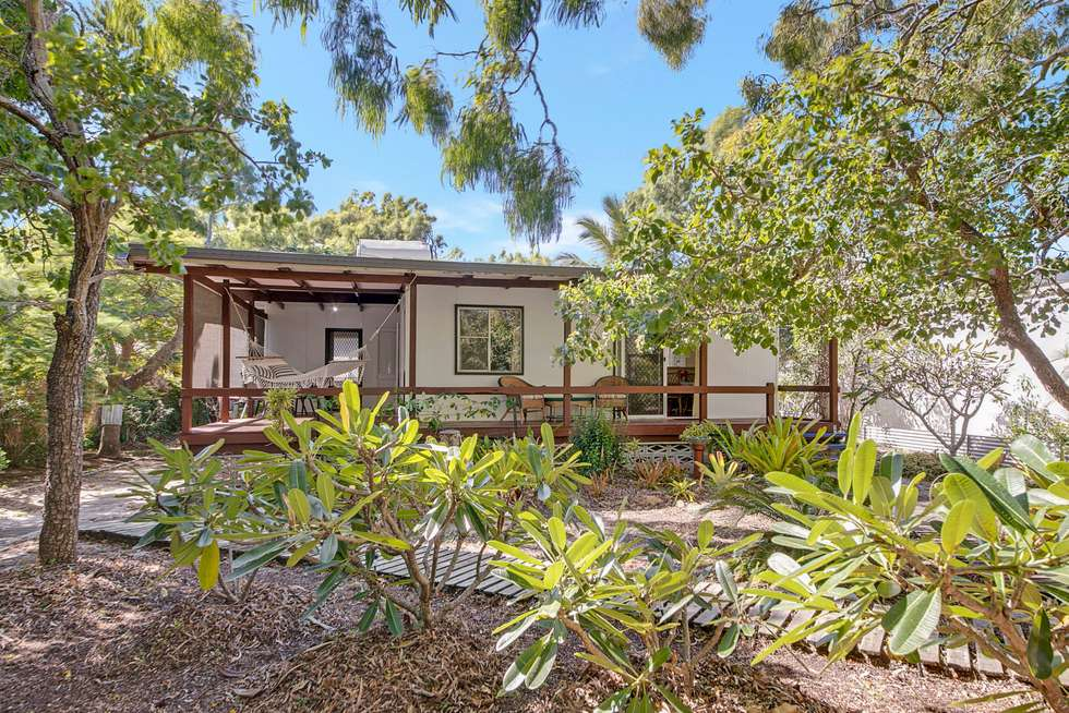 Fifth view of Homely house listing, 68 Esplanade, The Keppels QLD 4700