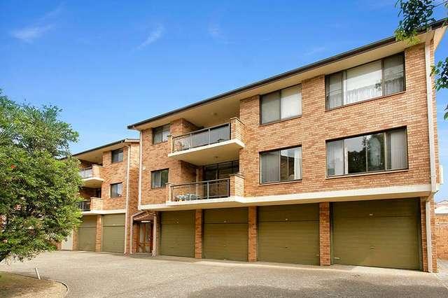15/92-96 Glencoe Street, Sutherland NSW 2232