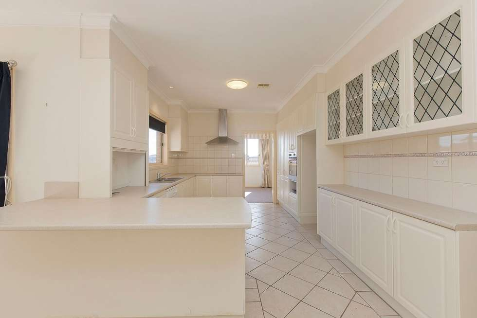 Third view of Homely house listing, 47 Hurtle Avenue, Bonython ACT 2905