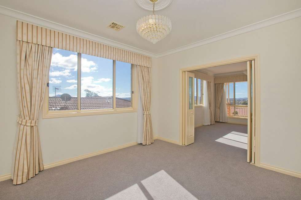 Fifth view of Homely house listing, 47 Hurtle Avenue, Bonython ACT 2905