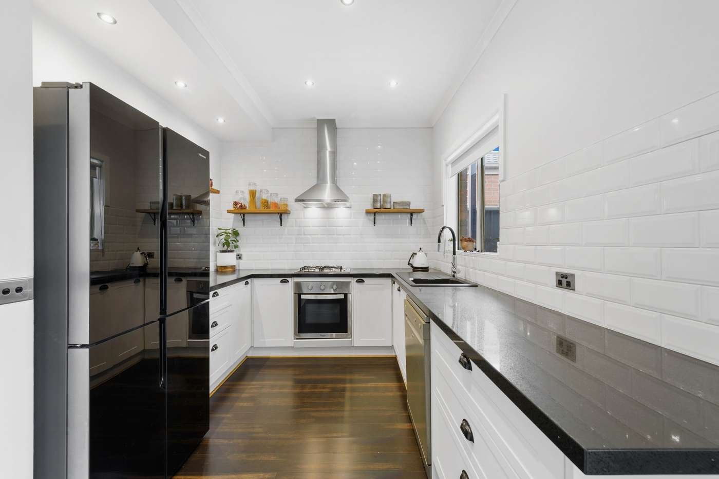 Main view of Homely house listing, 37 The Glades, Taylors Hill VIC 3037