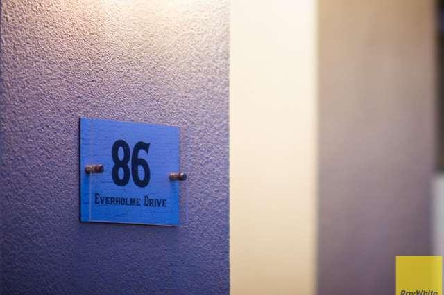 86 Everholme Drive