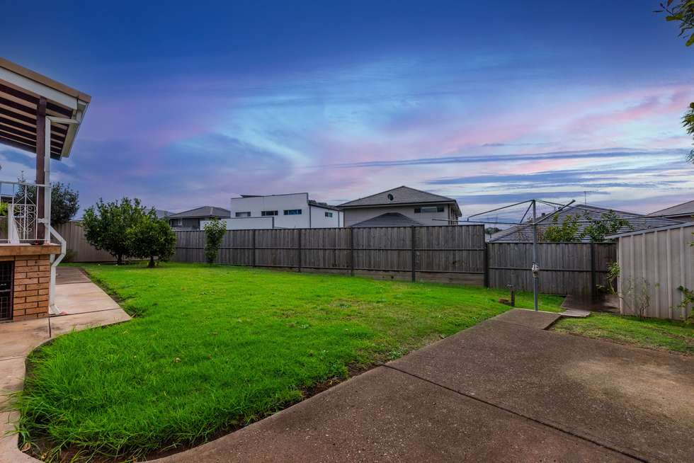 Fourth view of Homely house listing, 6 Nias Place, Schofields NSW 2762