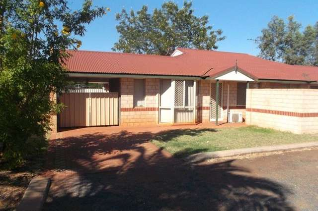 9/2 Limpet Crescent, South Hedland WA 6722
