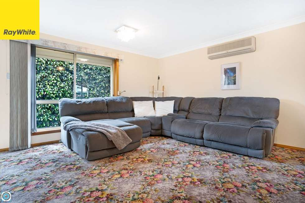 Second view of Homely townhouse listing, 2/20 Church Street, Port Kembla NSW 2505