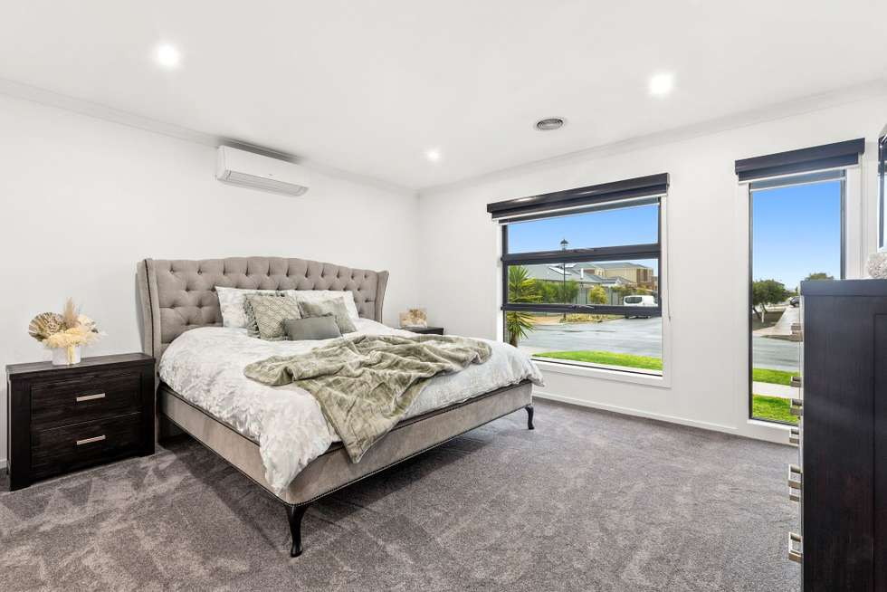 Second view of Homely house listing, 19 Lapwing Drive, Lara VIC 3212