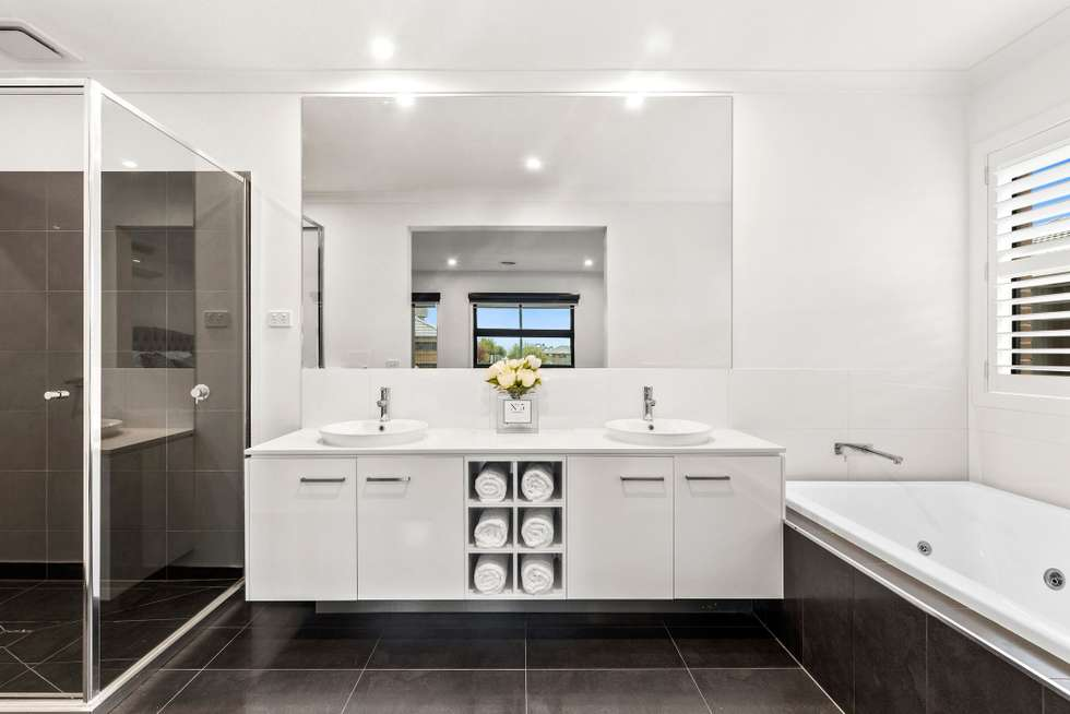 Third view of Homely house listing, 19 Lapwing Drive, Lara VIC 3212