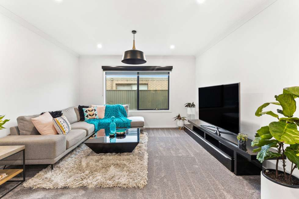 Fourth view of Homely house listing, 19 Lapwing Drive, Lara VIC 3212