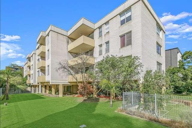 6/13-14 Bank Street, Meadowbank NSW 2114