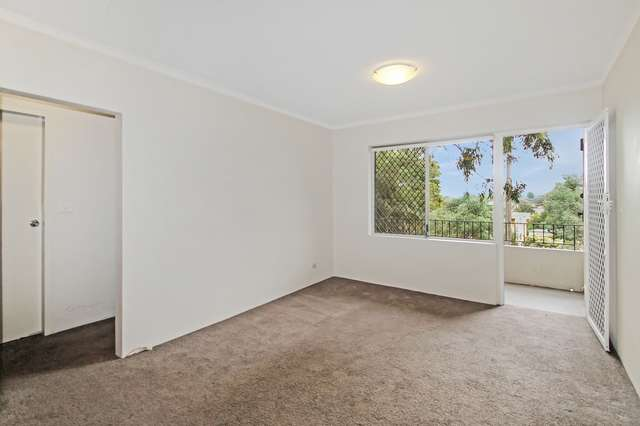 4/29 Meadow Crescent, Meadowbank NSW 2114