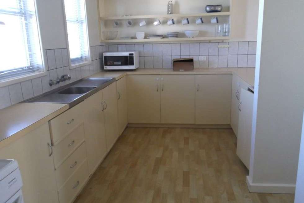 Second view of Homely house listing, 10 Cowrie Way, South Hedland WA 6722