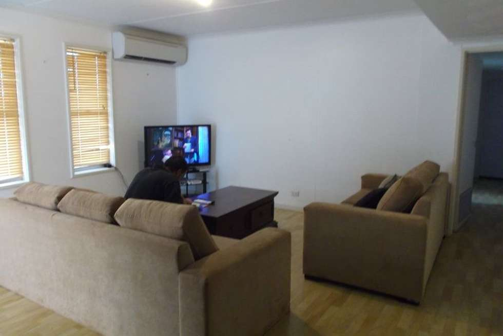Third view of Homely house listing, 10 Cowrie Way, South Hedland WA 6722