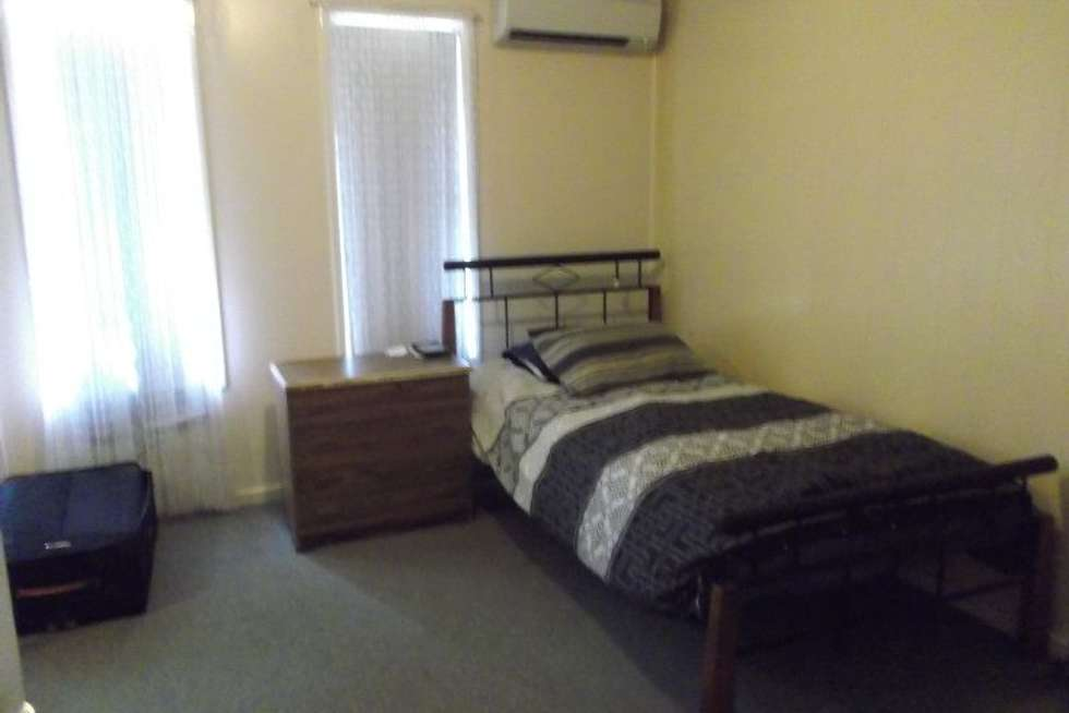 Fourth view of Homely house listing, 10 Cowrie Way, South Hedland WA 6722