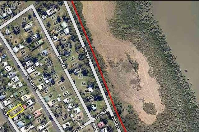 24 Gail Street, River Heads QLD 4655