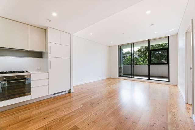306 1 Mooltan Avenue, Macquarie Park NSW 2113