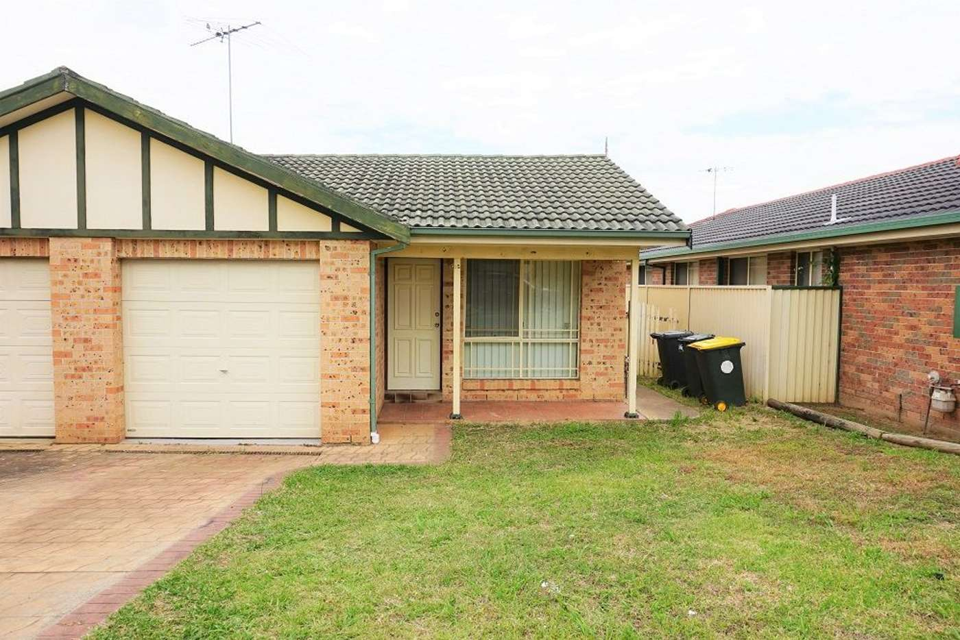 Main view of Homely house listing, 13B Karrabul Road, St Helens Park NSW 2560