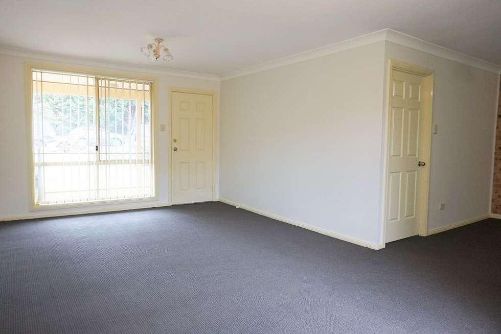 Second view of Homely house listing, 13B Karrabul Road, St Helens Park NSW 2560
