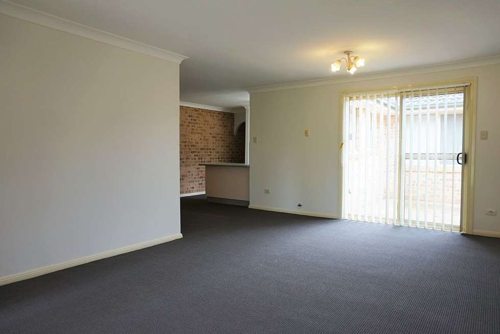 Third view of Homely house listing, 13B Karrabul Road, St Helens Park NSW 2560