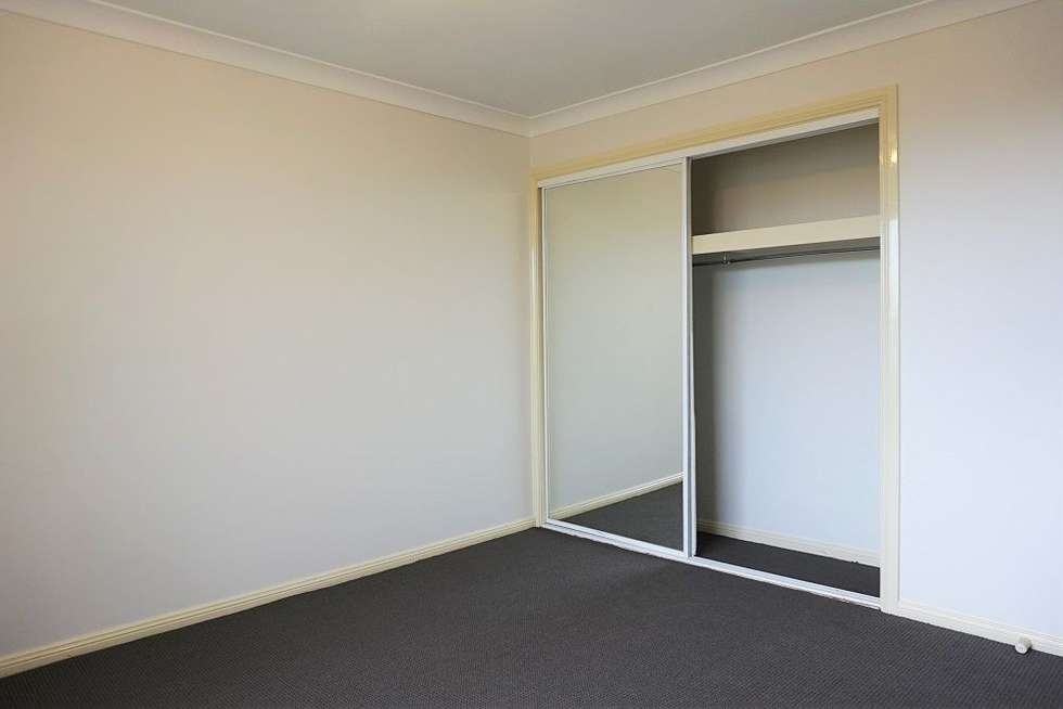 Fifth view of Homely house listing, 13B Karrabul Road, St Helens Park NSW 2560