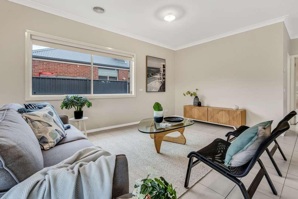 Third view of Homely house listing, 11 Gippsland Way, Craigieburn VIC 3064
