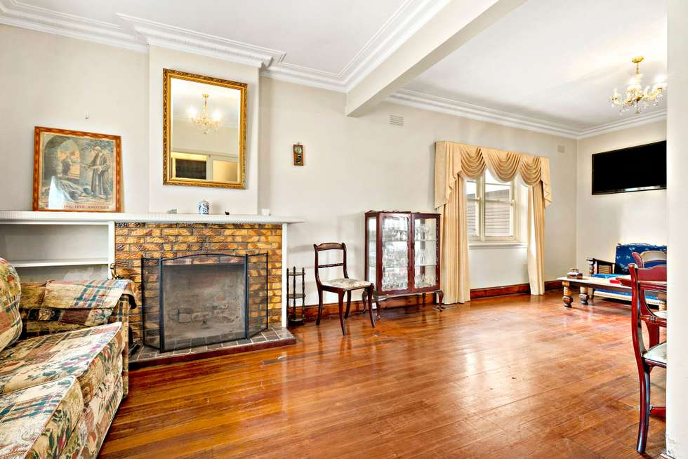 Second view of Homely house listing, 244 Warrigal Road, Oakleigh South VIC 3167