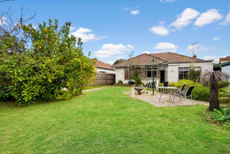 Fourth view of Homely house listing, 244 Warrigal Road, Oakleigh South VIC 3167