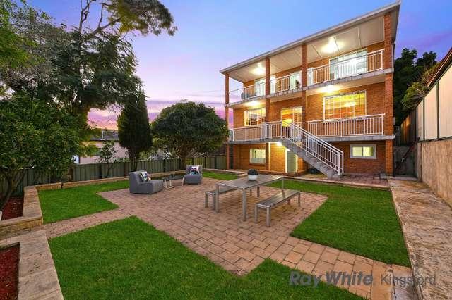 43 Rainbow Street, Kingsford NSW 2032