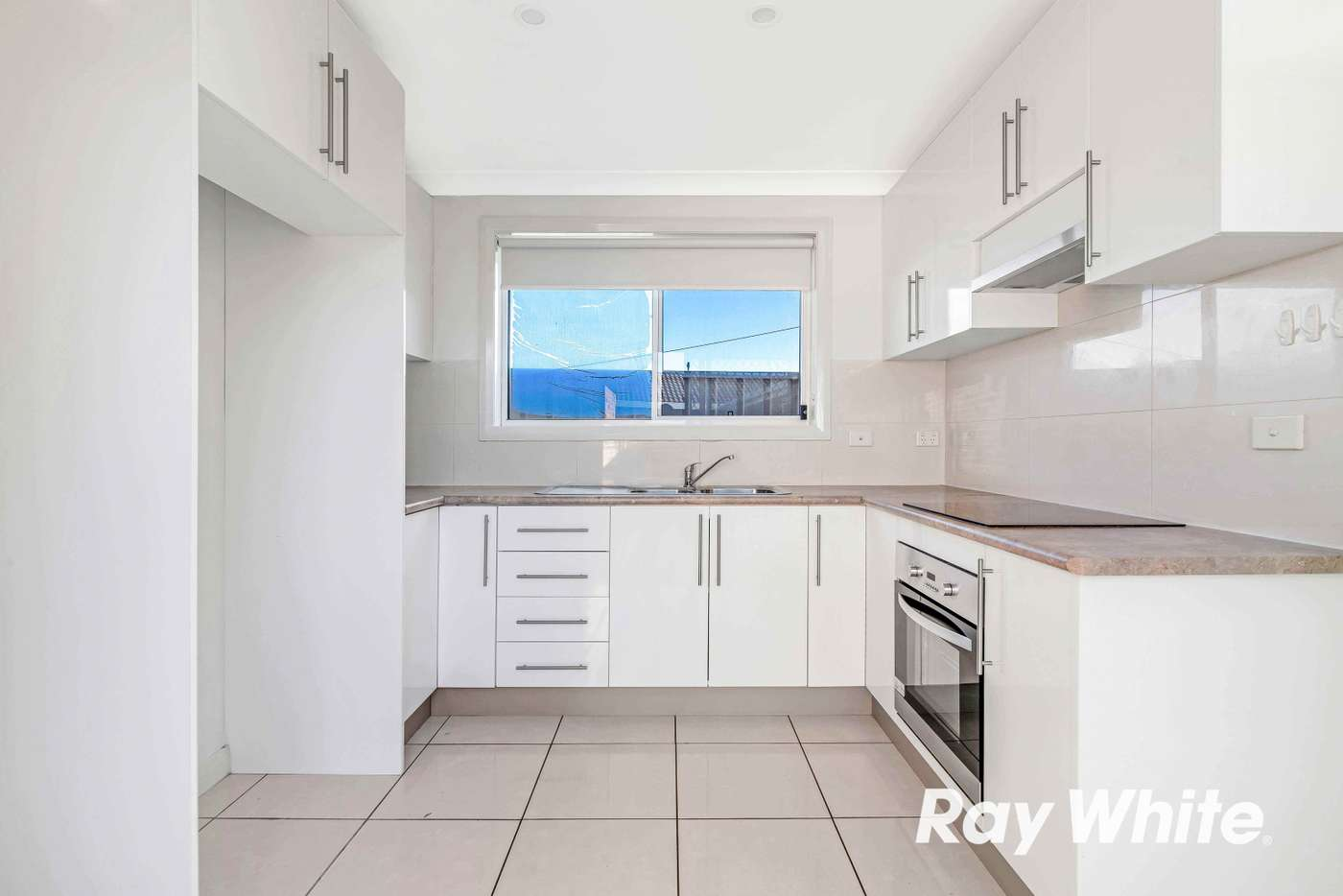 Main view of Homely house listing, 26A Northumberland Street, Bonnyrigg Heights NSW 2177
