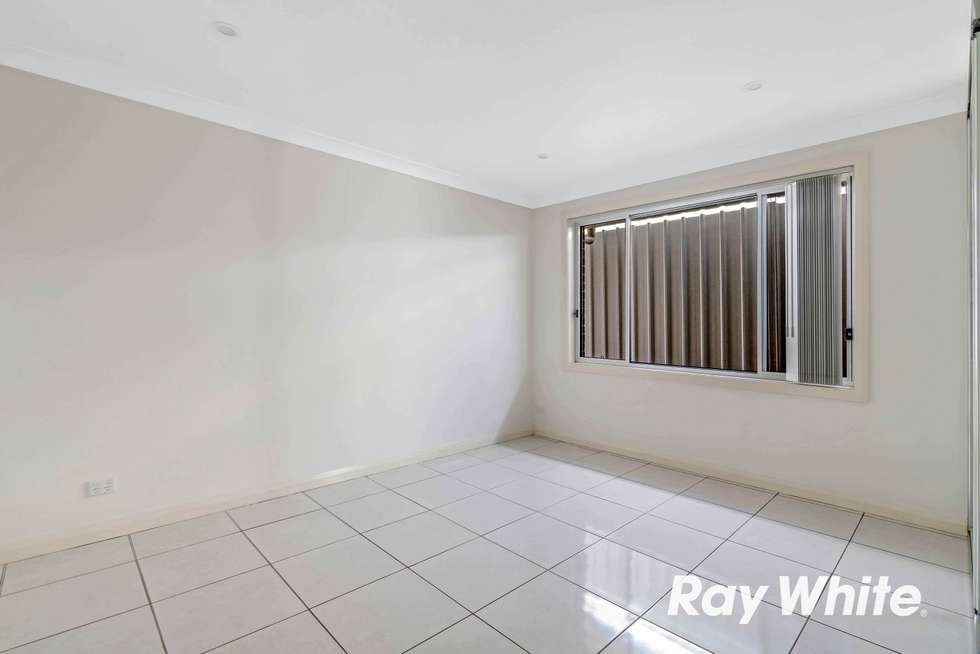 Fifth view of Homely house listing, 26A Northumberland Street, Bonnyrigg Heights NSW 2177
