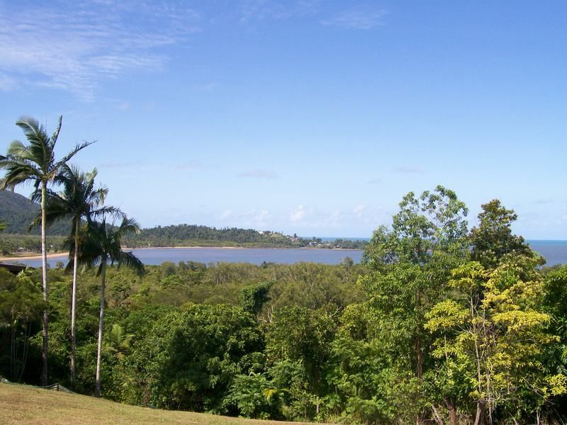 Lot 5 Coquette Point Road