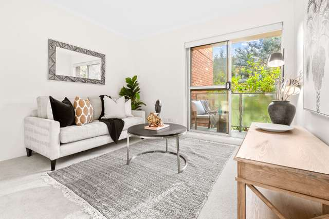 2/53 Constitution Road, Meadowbank NSW 2114