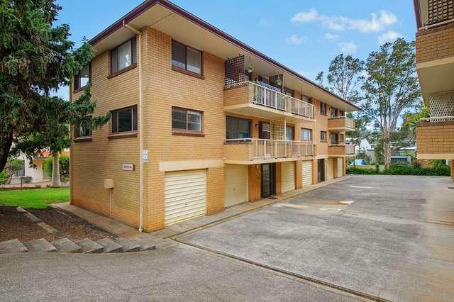 1/8-10 Crisallen Street, Port Macquarie NSW 2444