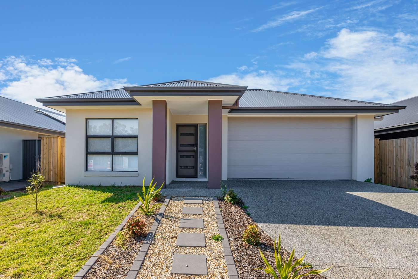 Main view of Homely house listing, 12 Portmarnock Close, Medowie NSW 2318