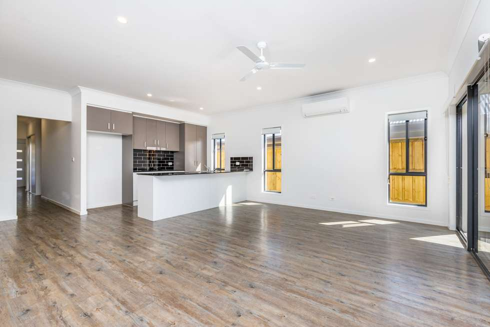 Second view of Homely house listing, 12 Portmarnock Close, Medowie NSW 2318