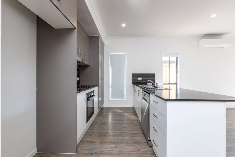 Third view of Homely house listing, 12 Portmarnock Close, Medowie NSW 2318