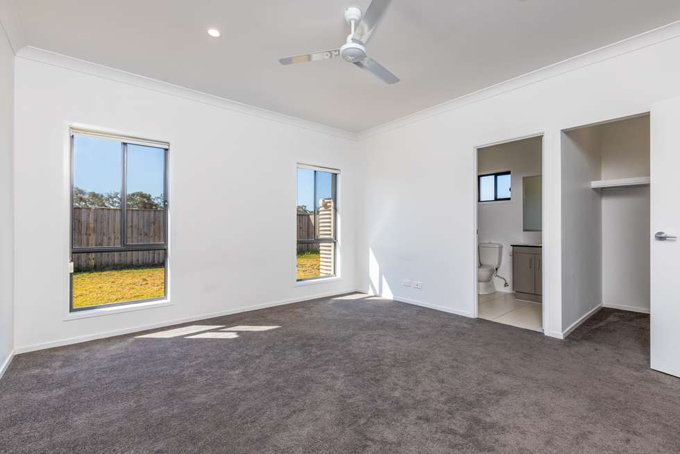 Fourth view of Homely house listing, 12 Portmarnock Close, Medowie NSW 2318