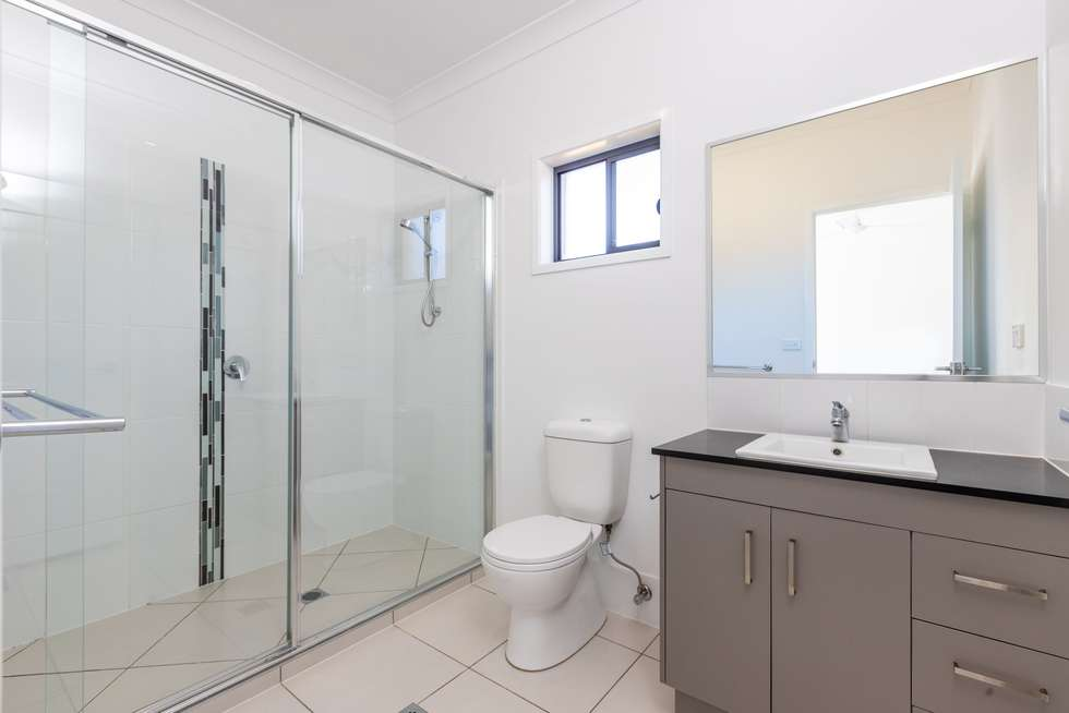 Fifth view of Homely house listing, 12 Portmarnock Close, Medowie NSW 2318
