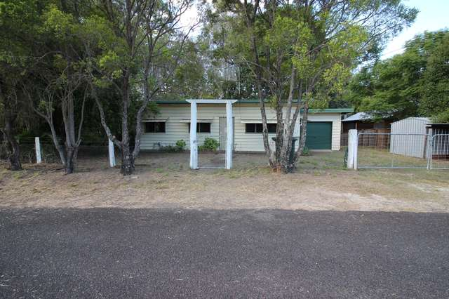7 Donelly Street