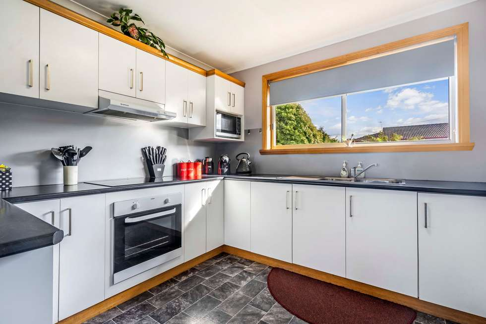 Third view of Homely house listing, 7 Rothesay Close, Newnham TAS 7248