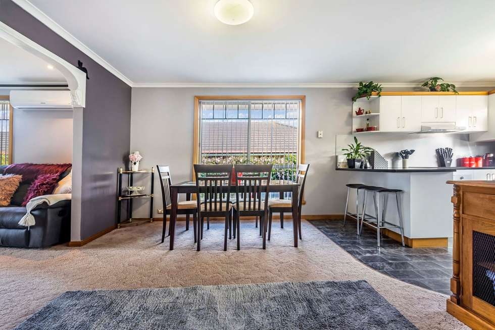 Fourth view of Homely house listing, 7 Rothesay Close, Newnham TAS 7248