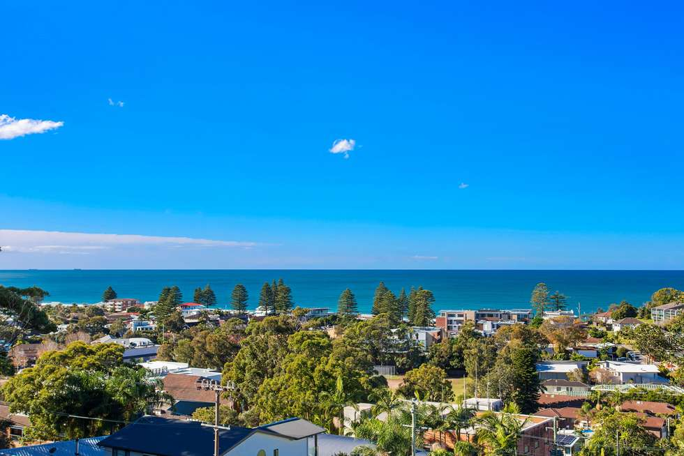 Second view of Homely house listing, 16A Hillcrest Street, Terrigal NSW 2260