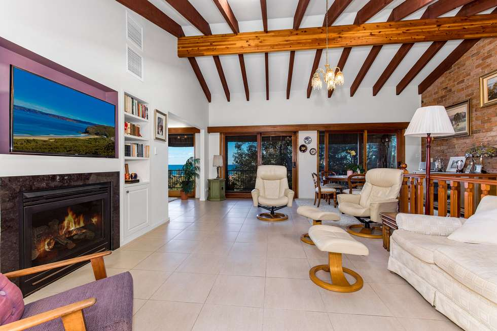 Third view of Homely house listing, 16A Hillcrest Street, Terrigal NSW 2260