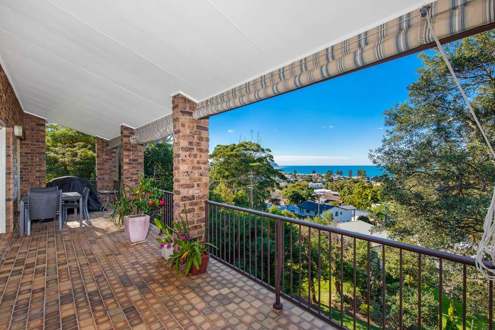 Fourth view of Homely house listing, 16A Hillcrest Street, Terrigal NSW 2260