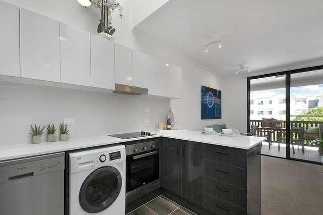 12/445 Oxley Road, Sherwood QLD 4075