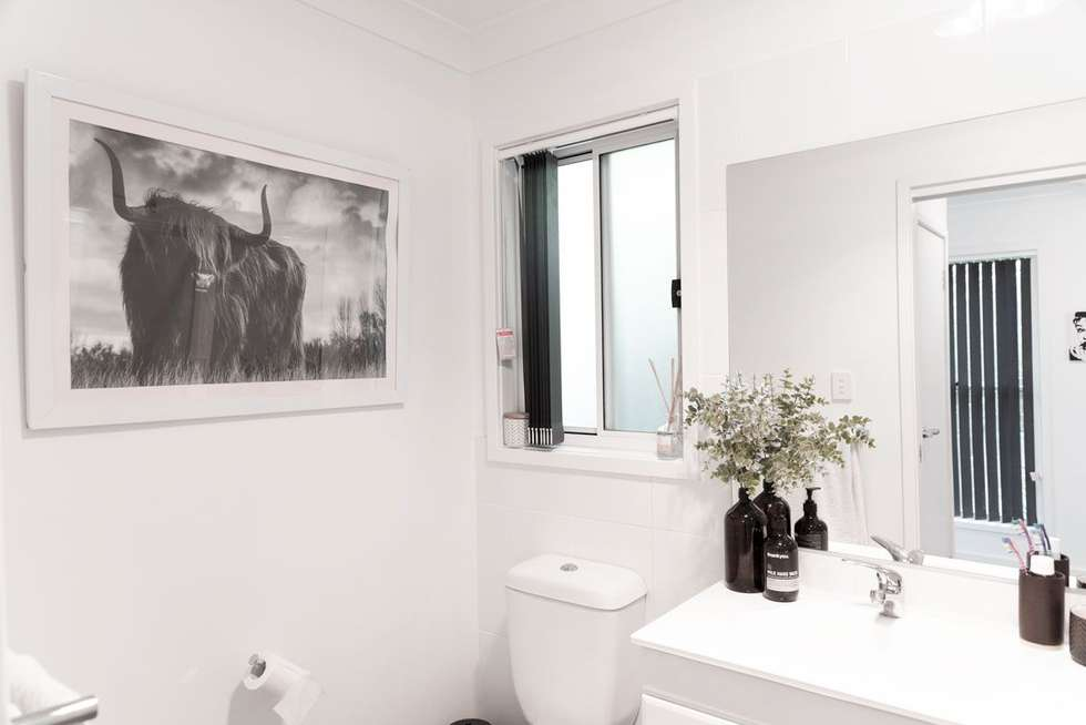 Second view of Homely house listing, 33A Ogilvie Street, Terrigal NSW 2260