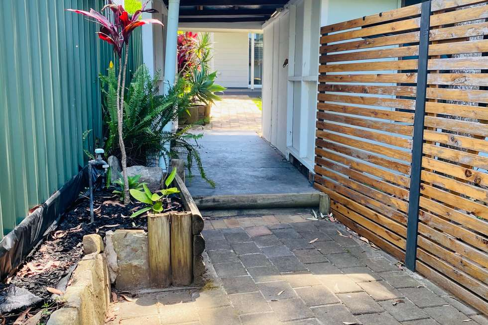Fifth view of Homely house listing, 33A Ogilvie Street, Terrigal NSW 2260