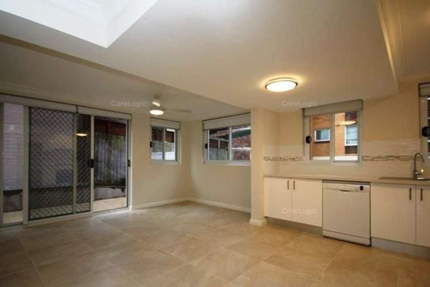 Main view of Homely unit listing, 5/17 Kennedy Street, Kingsford NSW 2032